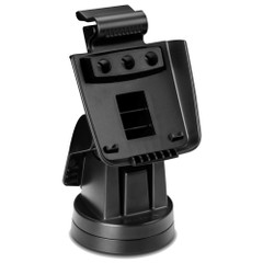 Garmin Tilt\/Swivel Quick-Release Mount [010-12199-03]