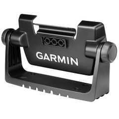Garmin Bail Mount w\/Knobs [010-12233-03]