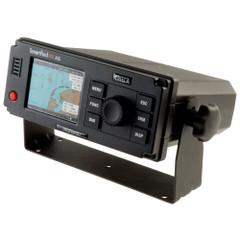 McMurdo SmartFind M5 AIS Class A Transponder [21-100-001A]