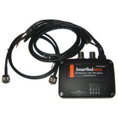 McMurdo SmartFind M15S AIS Receiver\/Splitter [21-300-002A]
