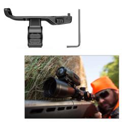 Garmin Scope Mount f/VIRB Action Camera [010-11921-29]