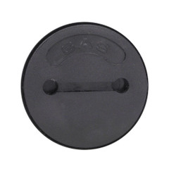 Perko Spare Gas Cap w\/O-Ring & Cable [1270DPG99A]
