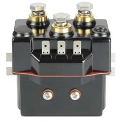 Quick Non Reversing Solenoid Unit 12V [FTT631512000B00]