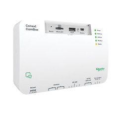 Xantrex Conext Combox Communication Box f\/Freedom SW Series Inverters\/Chargers [809-0918]