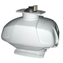Furuno 6kW 24RPM Radar Gearbox f\/FR8065 [RSB0070-085A]
