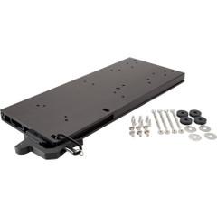 MotorGuide Universal Quick Release Mounting Bracket [8M0095972]