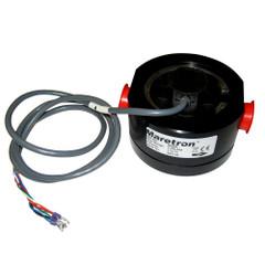 Maretron Fuel Flow Sensor f\/FFM100 Fuel Flow Monitor [M4AR]