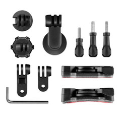 Garmin Adjustable Mounting Arm Kit f\/VIRB X\/XE [010-12256-18]