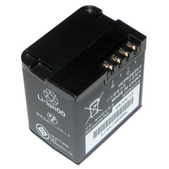 Garmin Rechargeable Lithium-Polymer Battery Pack f\/VIRB X\/XE [010-12256-01]
