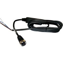 ACR AISLink CA1 Power Cable [2688]