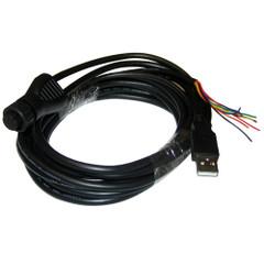 ACR AISLink CB1 Power\/Data Cable [2690]