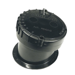 Faria Adjustable In-Hull Transducer - 235kHz, up to 22 & Deadrise [SN2010]