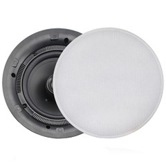 FUSION MS-CL602 Flush Mount Interior Ceiling Speaker [MS-CL602]