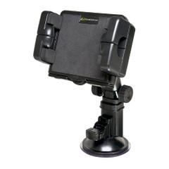 Bracketron Pro-Mount XL [BT1-514-1]