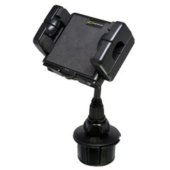 Bracketron Cup-iT XL [BT1-515-1]