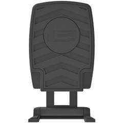 Bracketron 02 Smartphone Vent Mount [BT1-636-2]