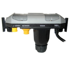 Navico RI10 Radar Interface Box f\/3G & 4G [AA010189]