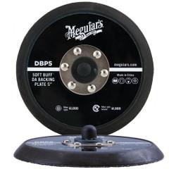 "Meguiar's DA Backing Plate - 5"" [DBP5]"