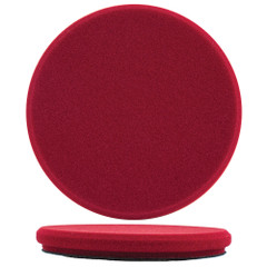 "Meguiar's Soft Foam Cutting Disc - Red - 5"" [DFC5]"