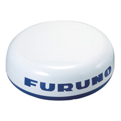 Furuno DRS4DL Dome Only - 4kW [DRS4DL-DOME]