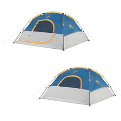 Coleman Flatiron 3P Instant Dome Tent [2000024692]