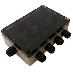 OceanLED XP Series DMX Junction Box [011702]