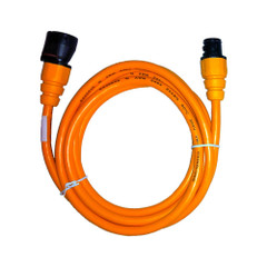 OceanLED Plug & Play Connection Cable - 6M [001-500754]