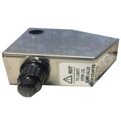 Magma Electronic Pulse Igniter Retro-Fit Kits f\/Gourmet Series Rectangular Gas Grills [10-904]