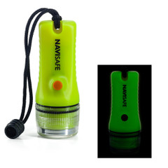 Navisafe Navilight Glow Torch [251]
