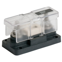 BEP Pro Installer ANL Fuse Holder - 300A [778-ANL]