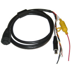 Raymarine Power\/Data\/Video Cable - 1M [R62379]
