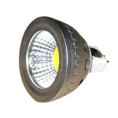 Lunasea Warm White High Output LED Bulb COB Style [LLB-16CW-01-00]