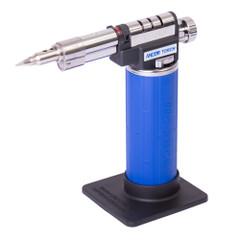 Ancor Pro Torch [703060]