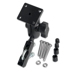 Garmin RAM Mounting Kit [010-10962-00]
