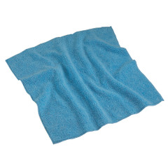 Shurhold Glass & Mirror Microfiber Towels - 12-Pack [294]