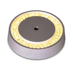 Lopolight 3W Spreader Deck Light - 30 Degree Dimmable [400-124]