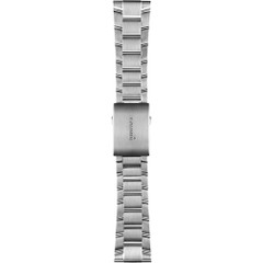 Garmin Titanium Watch Band [010-12168-20]