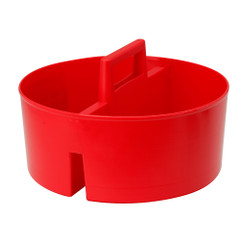 Shurhold Bucket Caddy [2404]