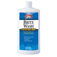 Shurhold Brite Wash - 32oz [YBP-0301]