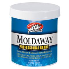 Shurhold Moldaway 12oz Jar [YBP-0801]