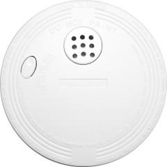 Xintex SS-775 Smoke Detector & Fire Alarm - 9V Battery Powered [SS-775]