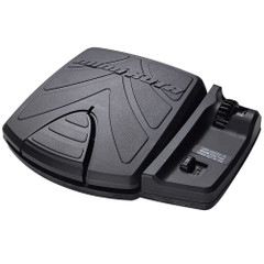 Minn Kota PowerDrive Bluetooth Foot Pedal - ACC Corded [1866070]