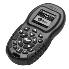 Minn Kota i-Pilot System Remote Access w\/Bluetooth [1866550]