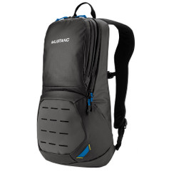 Mustang Bluewater 15L Hydration Pack - Grey [MA2607-9]