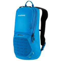 Mustang 15L Bluewater Gear Hauler - Azure [MA2607-268]