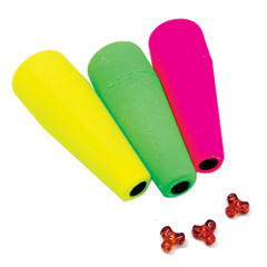 Tigress Weighted Medium Kite Line Markers - Qty 3 [88963]