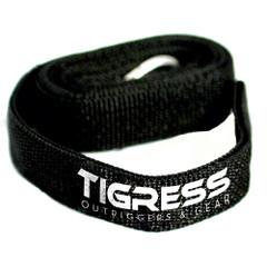 Tigress 10' Safety Straps - Pair [88675]