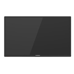 "Furrion 24"" HD LED TV - 120VAC - No Stand [FEHS24T8A]"