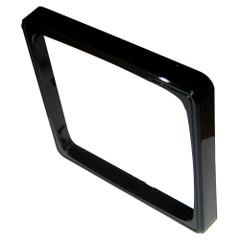 Raymarine Black Retrofit Bezel f\/i50, i60, i70, p70 & p70R [A80355]