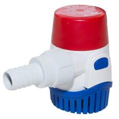 Rule 360GPH Standard Bilge Pump - 12V [24DA]